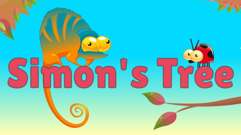 Videojuegos gratuitos - Simons Tree