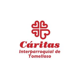 Cáritas Diocesana Interparroquial de Tomelloso'